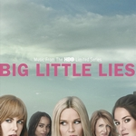 Big Little lies soundtrack music from the hbo serie