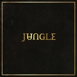 Jungle album band