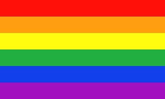 journée internationale contre l'homophobie et la transphobie saint étienne place jean jaurès 17 mai 2018 hétéroclite