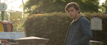 love, simon film