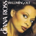 lgbt_diana_ross_im_coming_out marche des fiertés