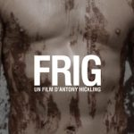 frig-cover