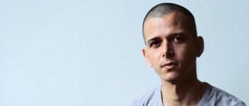 Abdellah Taïa - la vie lente