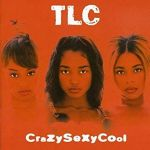 TLC playlist lutte sidaction.jpeg