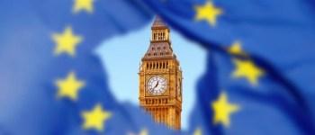 istock-brexit-londres