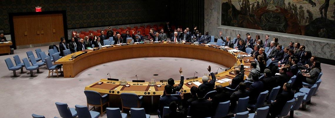 viol de guerre - ONU detail qui tue