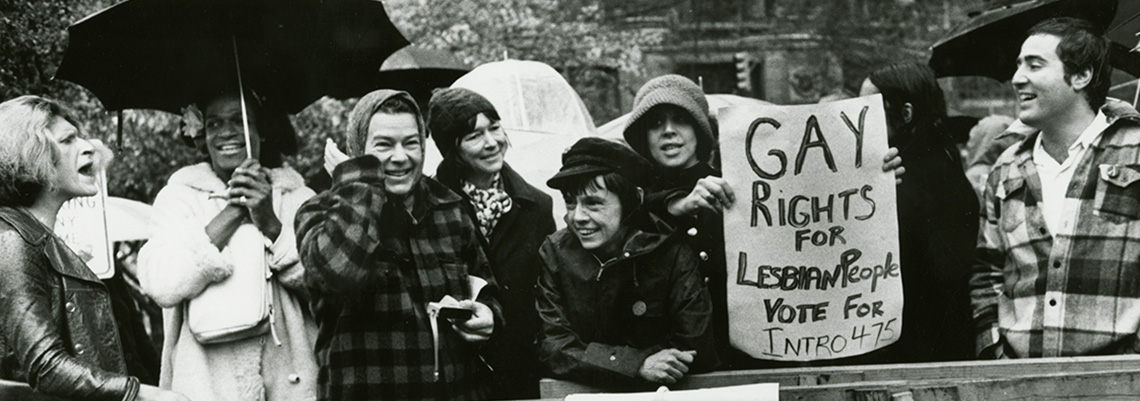 stonewall-1969 celebrations
