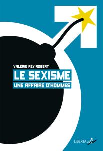 Valerie Rey Robert sexisme