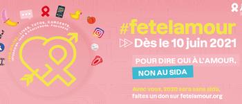 #Fetelamour