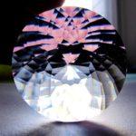 kaleidoscopeglasses-lens-2_grande_1_