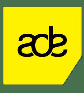 ADE amsterdam dance event