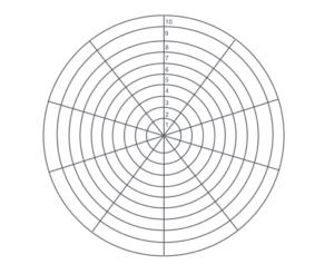 level-10-life-circle