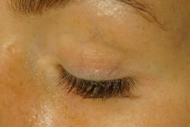 eylure lash pro individuals meerdere wimperstukjes op oog