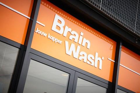 Brainwash kapper review