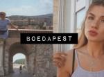 Boedapest 2017