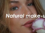 Natural make-up Thumpnail 02