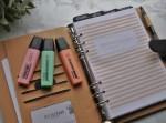 planner a5 binder DIY agenda (2)