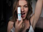 Odorex deodorant deo
