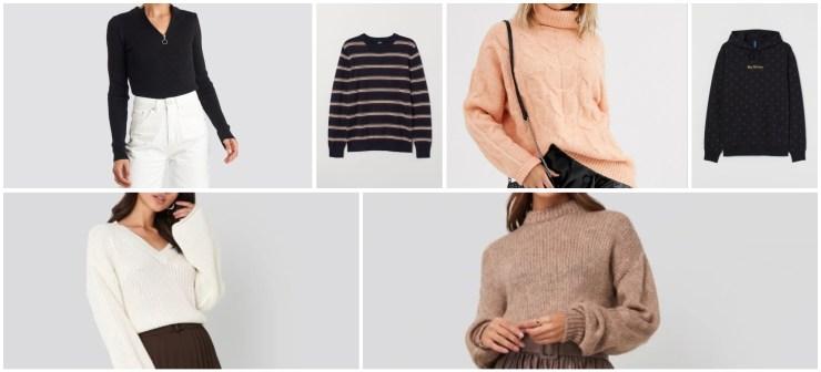 Het feestje van iris outfits winter outfit kleding kleren warm inspiratie truien