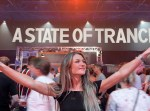 ASOT 2020 A State Of Trance 950 (2)