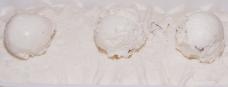 dessert-3