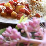 fairtrade curry