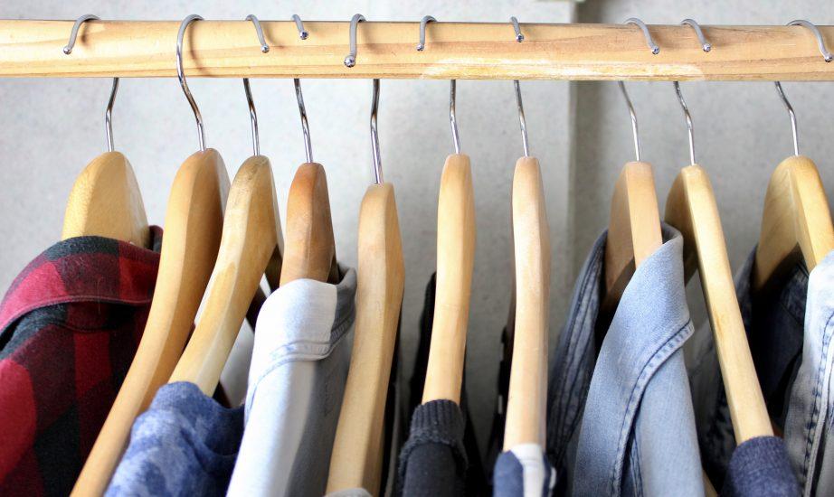 9 tips om minimalistischer te leven