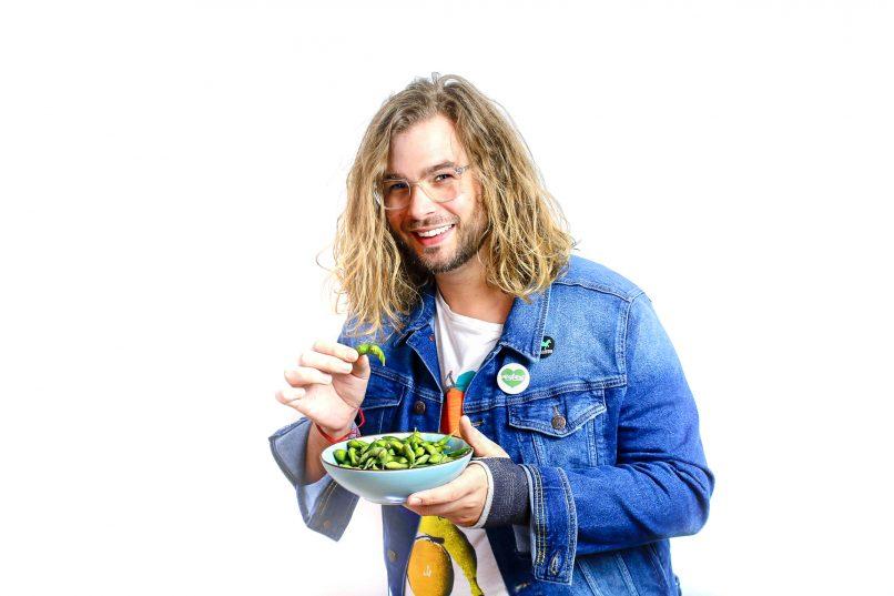 Waarom ik voor een Whole Food Plant based dieet kies