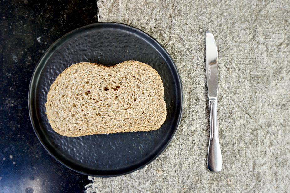 32x vegan broodbeleg uit de supermarkt