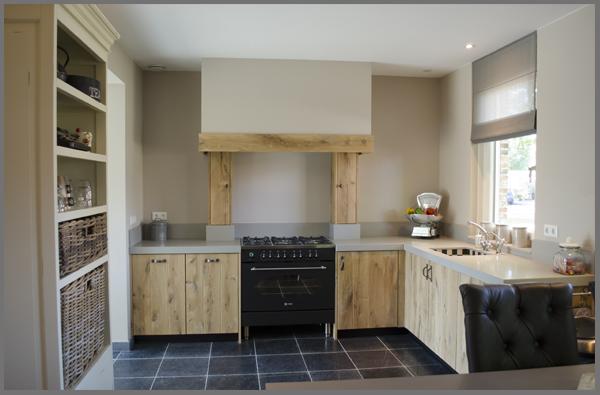 Keukens V Design Zele : Geen zomersluiting Het Keukenontwerp Bureau