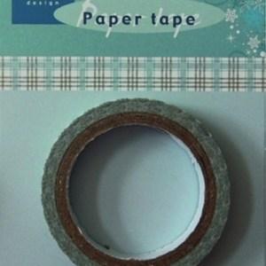 Zelfklevend lint, kant en paper tape | Productcategorieën | Atelier