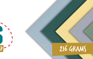Canvas Card Deco / Findit Media
