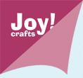 Joycrafts / Chrissie
