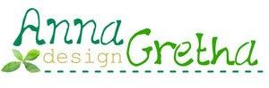 Anna Gretha design
