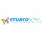 Studio Light collectie