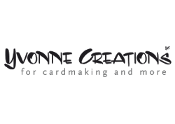 Yvonne Creations collectie