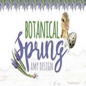 Botanical Spring