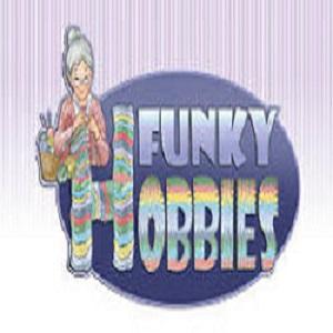 Funky hobbies