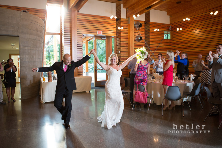 Grand Rapids Wedding Photographers Ricky Amp Kecias