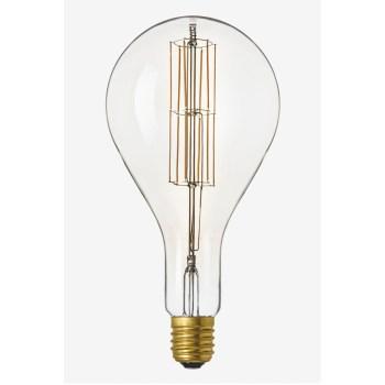 Giant XXL LED 11W E40 Splash Helder 425620