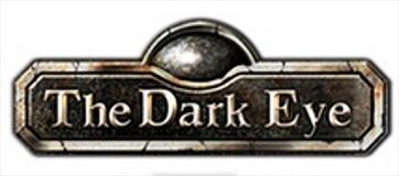 logo The Dark Eye
