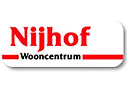 Nijhof