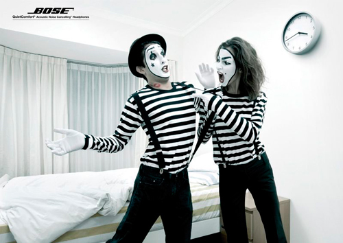Image result for mime artist costume