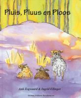 Pluis, Pluus en Ploos