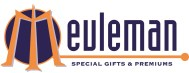 Logo Meuleman Special Gifts
