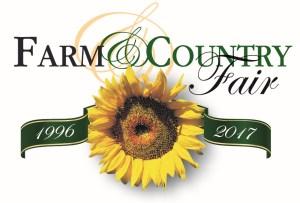 Lezersactie Het Schaap met Farm & Country Fair