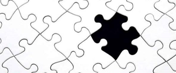 Puzzel Het Schaap