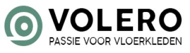 Volero - prijssponsor eindejaarspuzzel Het Schaap