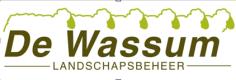 Landschapsbeheer De Wassum verloot vakantiewoningverblijf onder deelnemers online kennisevent Het Schaap en GD