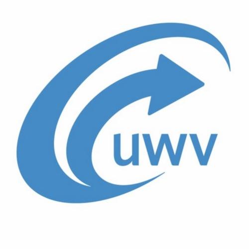 UWV - Uitvoeringsinstituut Werknemersverzekeringen | Social Media & Webcare | Het Social Media Mannetje